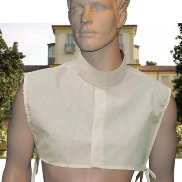 Cirri Collection abbigliamento professionale Bagagista