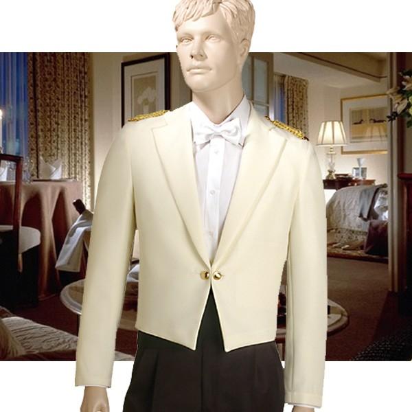 Spencer Uomo Collection Abbigliamento Professionale Cirri 8S0Oq