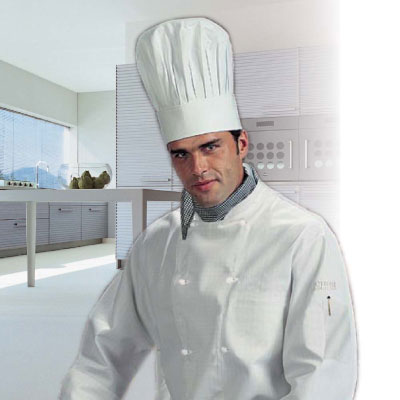 CIRRI<br /> Tailor Chef