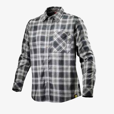 Diadora Camicie  <br /> da lavoro e polo
