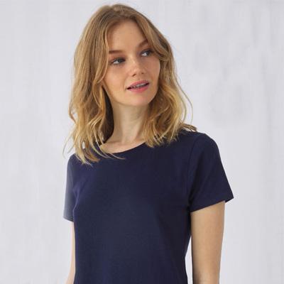 T-shirt e polo <br /> uomo donna