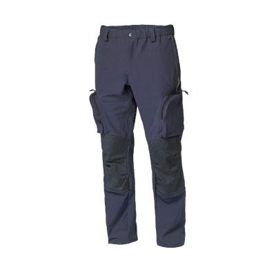 Pantaloni <br /> da lavoro