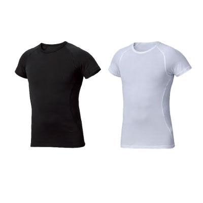 Intimo, T-shirt e <br /> Polo da lavoro