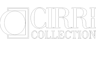 Cirri Collection