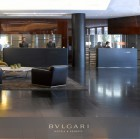 Bulgari ha scelto Cirri Collection