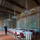 VILLA TORRETTA: 5 stelle nella Milano Metropolitana si rifanno il look in attesa di EXPO 2015