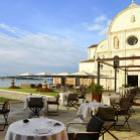 San Clemente, Venezia, conferma la preferenza per Cirri Collection